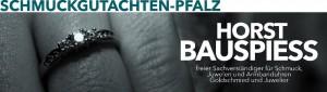bauspiess-gmbh-schmuckgutachten-logo-1280