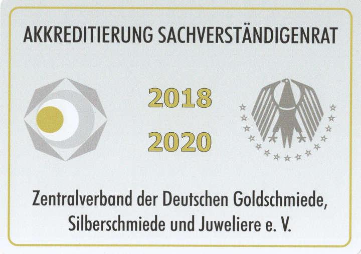 akkreditierter-sachverstaendiger-fuer-schmuck-juwelen